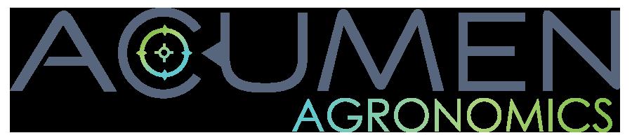 Acumen Agronomics